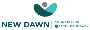 NewDawn Counselling & Psychotherapy